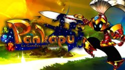 Pankapu, disponibile la demo del colorato platform