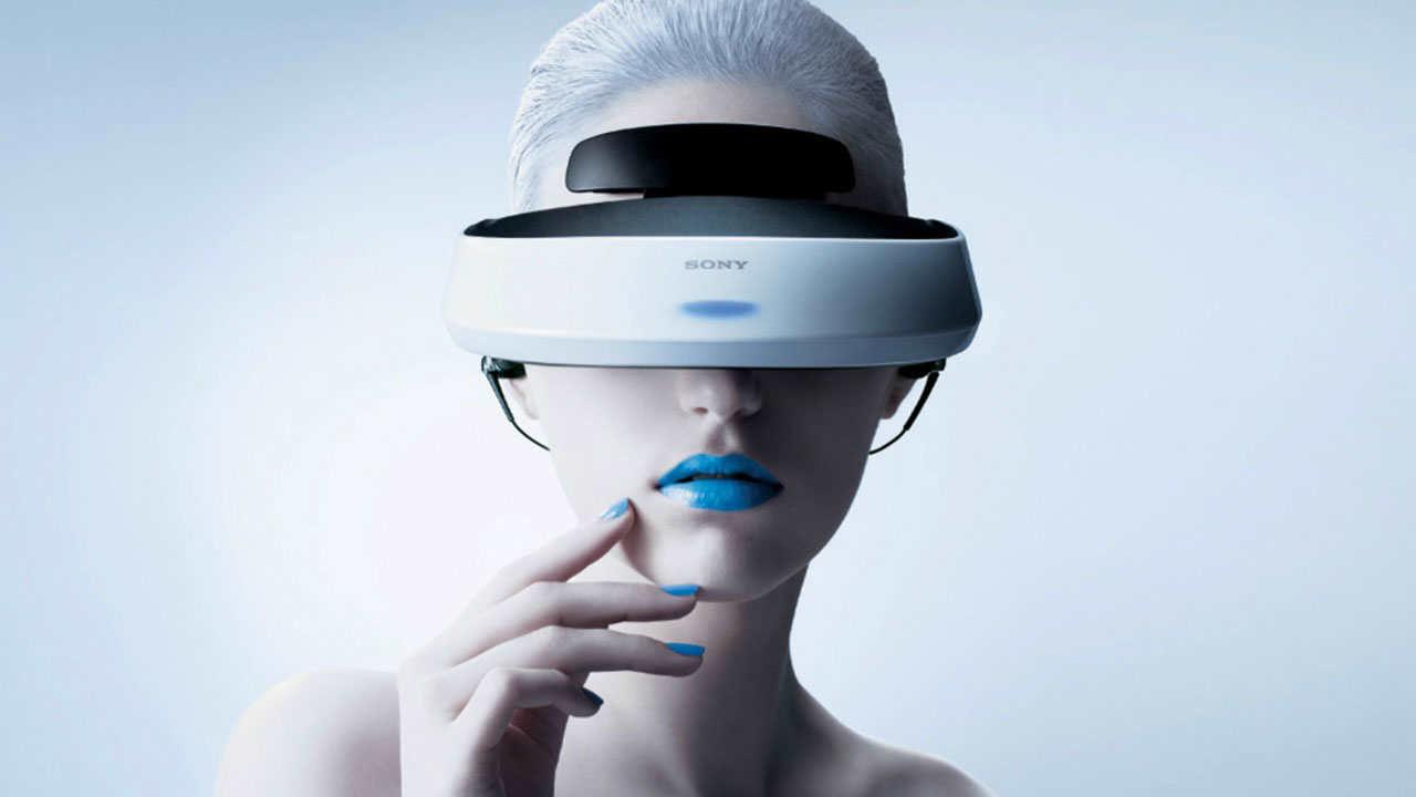 Svelato per errore il prezzo di PlayStation VR?