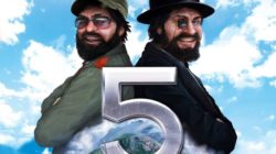 Tropico 5: Espionage disponibile su Ps4