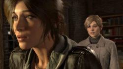 Rise of the Tomb Raider, le reazioni della stampa internazionale