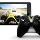 NVIDIA SHIELD K1, il gaming tablet definitivo