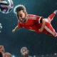 Sociable Soccer, primo video gameplay