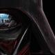 Star Wars Battlefront – Recensione
