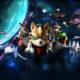 Star Fox Zero, due nuovi gameplay e sito ufficiale