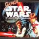 Il classico Super Star Wars disponibile su PS4 e Vita