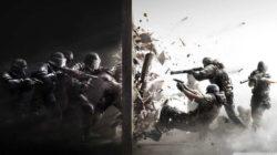 Rainbow Six: Siege – Trailer di lancio