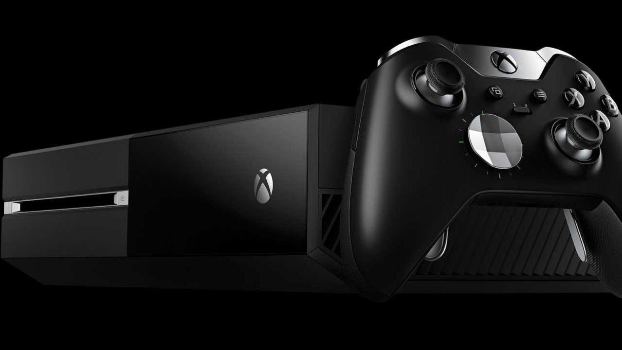 Un leak conferma la Xbox One Slim?