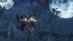 Xenoblade Chronicles X, nuovo trailer e Bundle Console