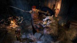 Dragon's Dogma: Dark Arisen – Trailer versione PC