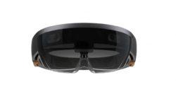 Microsoft sarebbe al lavoro su un gioco per HoloLens