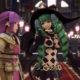 Star Ocean: Integrity and Faithlessness, il trailer Jump Festa