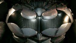 Batman: Arkham Knight – DLC in arrivo a Dicembre