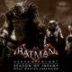 Batman Arkham Knight, un trailer per Season of Infamy