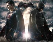 Batman vs Superman: Dawn of Justice – Nuovo trailer