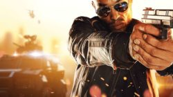 Battlefield: Hardline – Il DLC Getaway in uscita a Gennaio