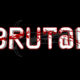 Il trailer di lancio in ASCII di Brutal