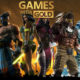 Games With Gold: annunciati i titoli di gennaio 2016