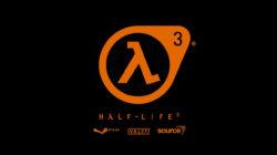 Valve smentisce l'arrivo di Half-Life 3