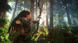 PlayStation 4, i grandi titoli del 2016 in video