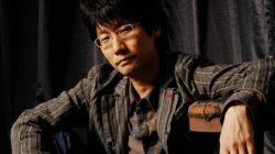 Hideo Kojima entra in Sony – Le reazioni del mondo del gaming