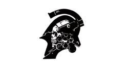 Kojima Productions apre il suo store ufficiale