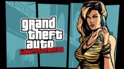 GTA Liberty City Stories approda su mobile