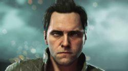 Quantum Break (e non solo) verrà mostrato ai The Games Award