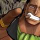One Piece: Burning Blood, un trailer da cinque minuti