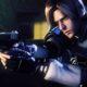 Resident Evil 2 sarà un Remake completo e non una Remastered