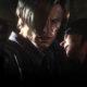 Resident Evil 6 Remastered classificato anche in Australia