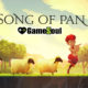 Song of Pan – Recensione