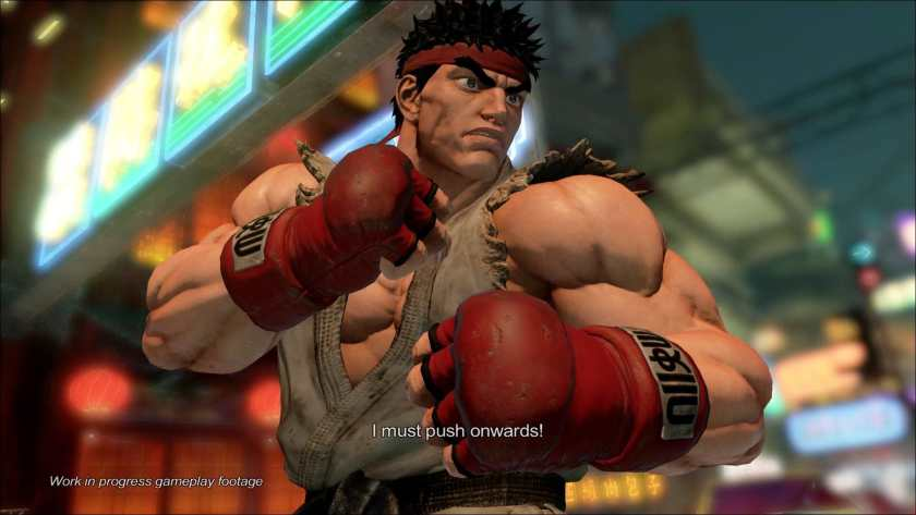 street-fighter-v-direct-feed-screenshot-1
