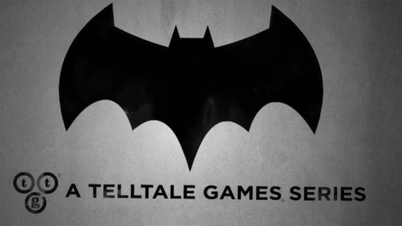 telltale-batman-announcement-gamesoul