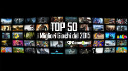 TOP 50 – I migliori giochi del 2015