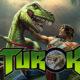 Turok, torna una leggenda questa settimana