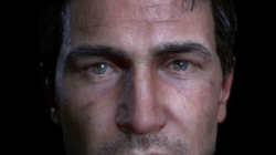Uncharted 4: Fine di un Ladro svelato un nuovo personaggio