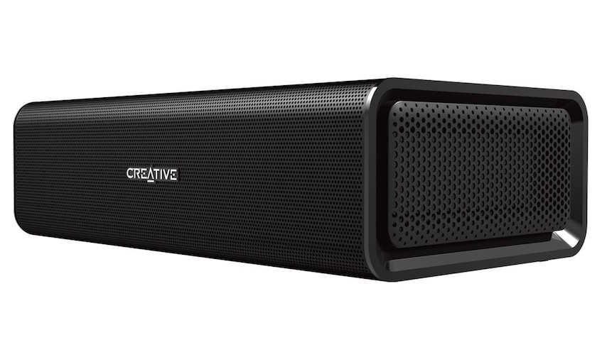 10299_025_creative-releases-sound-blaster-roar-pro_full