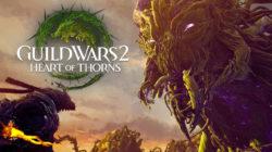 Guild Wars 2 – In arrivo la prima grande patch del 2016