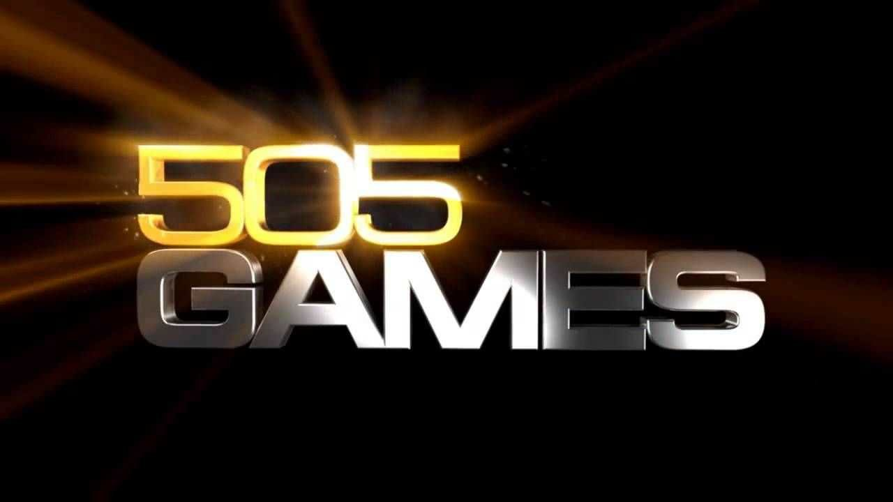 505 Games vuole sviluppare nuove IP