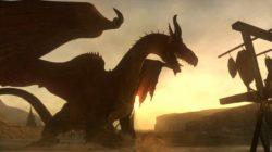 Dragon's Dogma Dark Arisen – Recensione PC