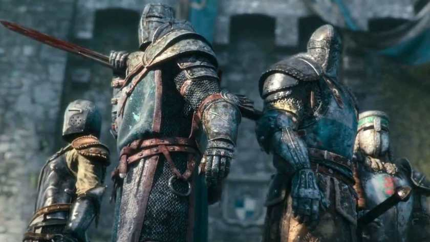 ForHonor_2