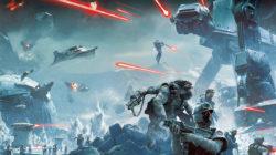 Star Wars Battlefront – Guida agli Attributi