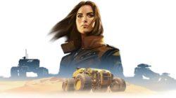 Homeworld: Deserts of Kharak – Recensione