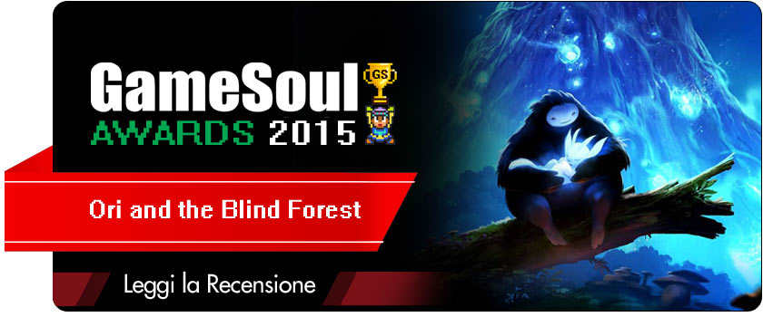 Ori-and-the-Blind-Forest
