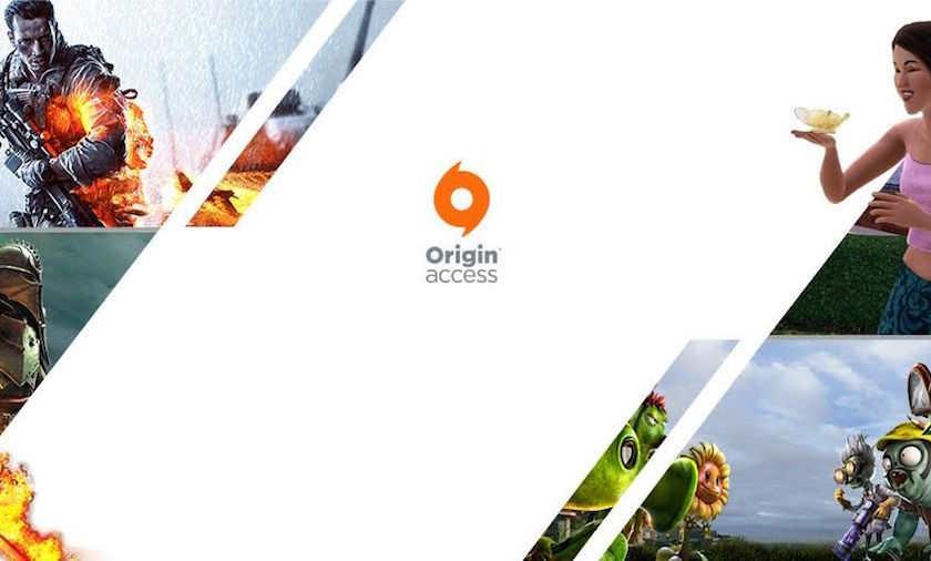 OriginAccess-850x560