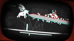 Pony Island – Recensione