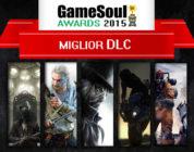 Miglior DLC – GameSoul Awards 2015
