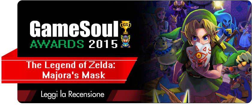The-Legend-of-Zelda-Majora's-Mask
