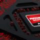 AMD introduce la nuova GPU Polaris