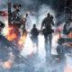 Battlefield 5 in esclusiva temporale per Xbox One?